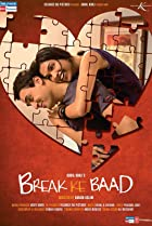 Image of Break Ke Baad