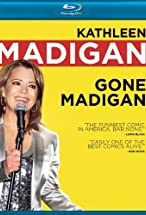 Primary image for Gone Madigan