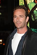 Luke Perry's primary photo