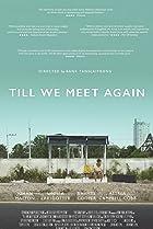 Image of Till We Meet Again