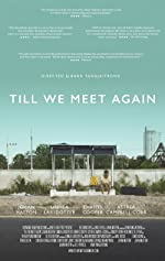 Till We Meet Again(2016)
