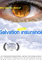 Primary image for Salvation Insurance
