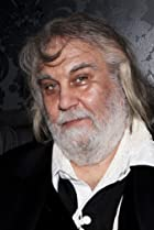 Image of Vangelis