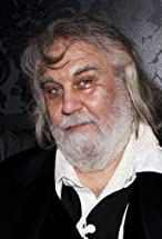 Vangelis's primary photo