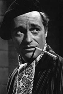 Dick Miller Picture