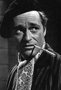 Aktori Dick Miller