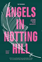 Primary image for Angels in Notting Hill