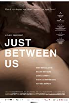 Image of Just Between Us