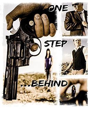 One Step Behind (2015)