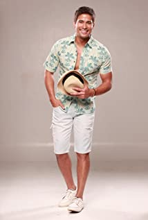 Sam Milby Picture