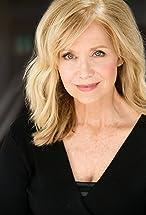 Elizabeth Fendrick's primary photo