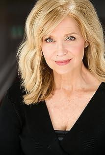 Elizabeth Fendrick Picture