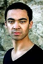 Image of Nathanael Baring