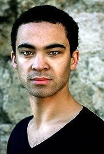 Aktori Nathanael Baring