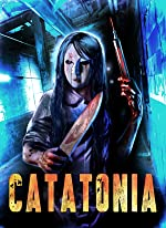 Catatonia(1970)