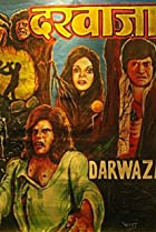 Image of Darwaza