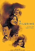 5 Pilgrims