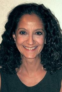 Gina Preciado Picture