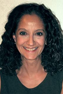 Aktori Gina Preciado