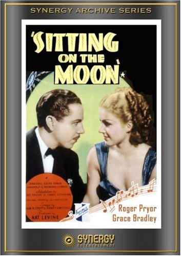 image Sitting on the Moon Watch Full Movie Free Online