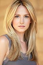 Image of Jaclyn Lyons