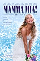 Image of Mamma Mia!