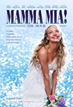 Primary image for Mamma Mia!
