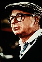 Billy Wilder's primary photo