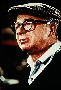 billy wilder best