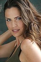Image of Melissa Haro