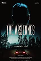 Primary image for The Ardennes