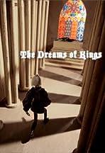 The Dreams of Kings