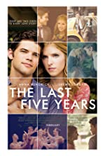 The Last Five Years(2015)