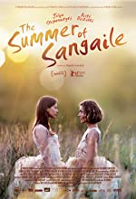 The Summer of Sangaile(2015)