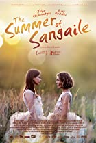 Image of The Summer of Sangaile