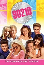 Primary image for Beverly Hills, 90210