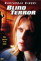 Primary image for Blind Terror