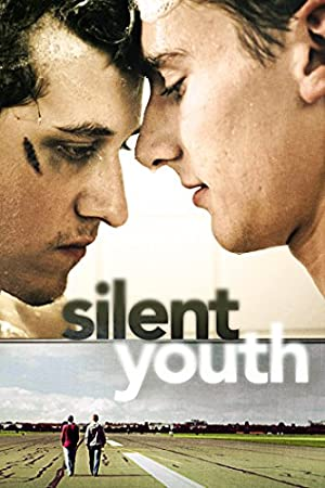 Silent Youth 2012 with English Subtitles 10