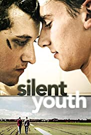 Silent Youth(2012) Poster - Movie Forum, Cast, Reviews