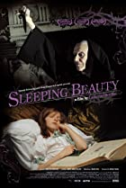 Image of The Sleeping Beauty