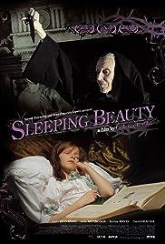 La belle endormie(2010) Poster - Movie Forum, Cast, Reviews