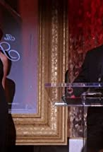 Primary image for The One with Joey's Award