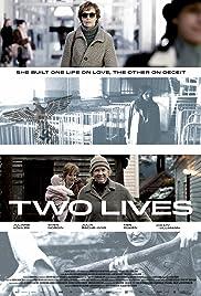 Zwei Leben(2012) Poster - Movie Forum, Cast, Reviews