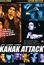 Image of Kanak Attack