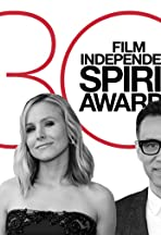 30th Annual Film Independent Spirit Awards