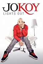Image of Jo Koy: Lights Out
