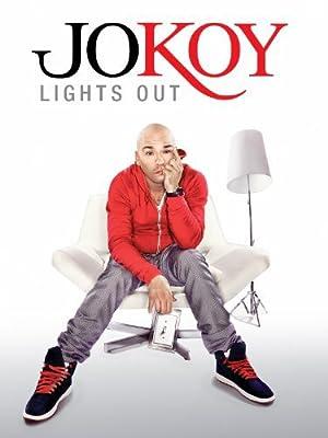 Jo Koy: Lights Out watch online