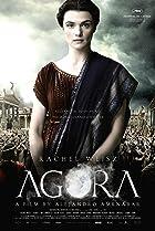 Image of Agora