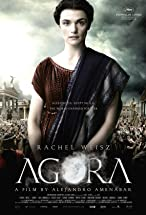 Primary image for Agora