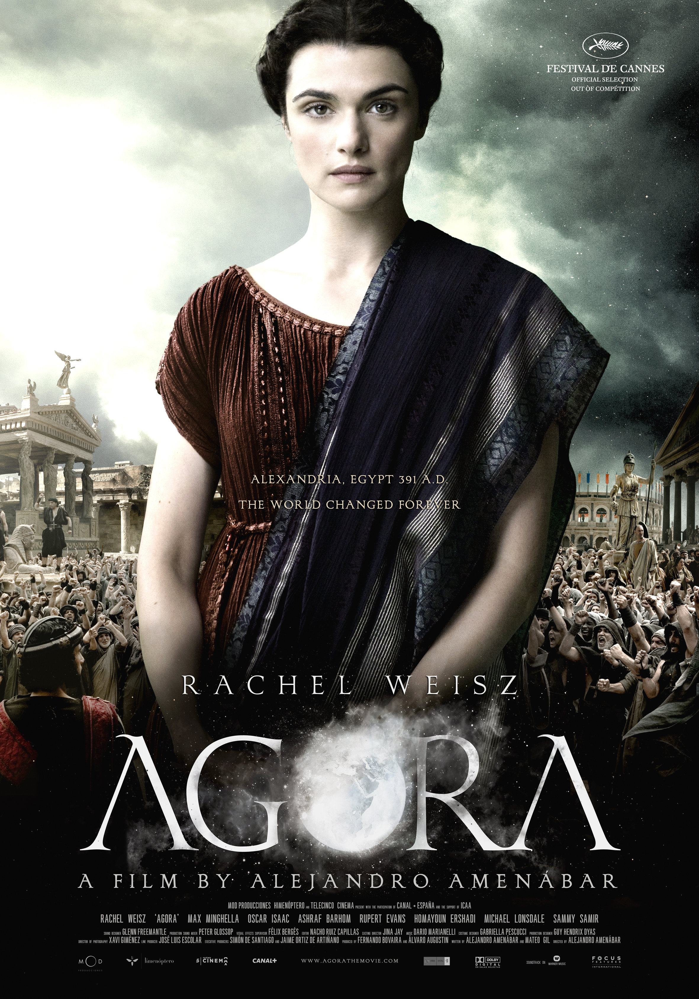 image Agora Watch Full Movie Free Online